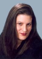 Amy R. Brownstein