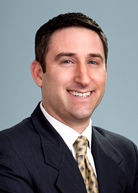 Jeffrey S. Feldman
