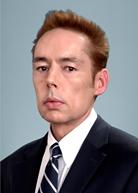 Joseph A. Ernst