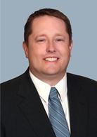 Greg T. Kupniewski