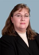 Janet M. Dery