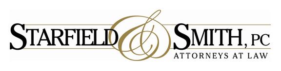 S&S Horizontal Logo