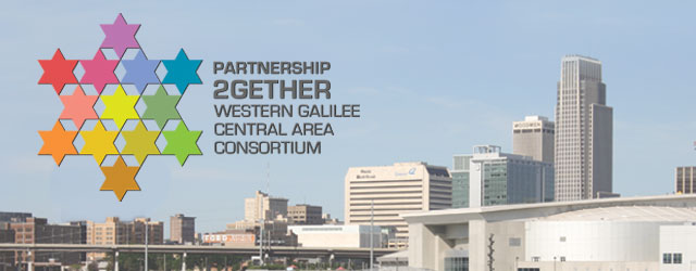 Partnership2Gether SCM