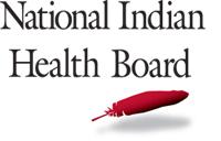 NIHB logo