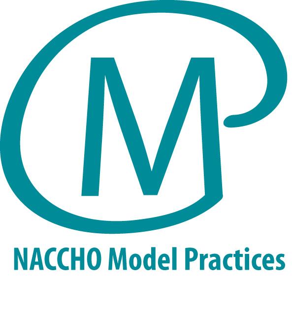 Model Practices Logo