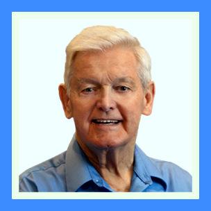 Dr. Keith Egan