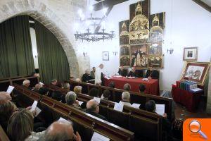 Closing of diocesan process