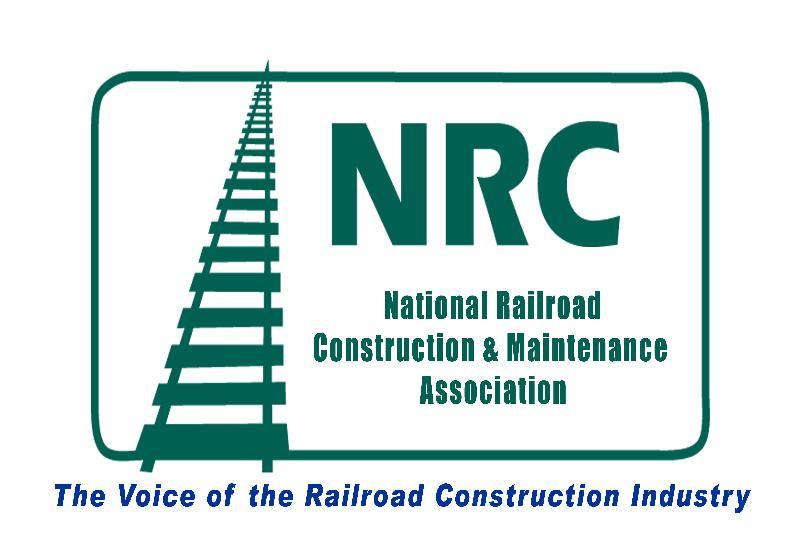 NRC logo 2