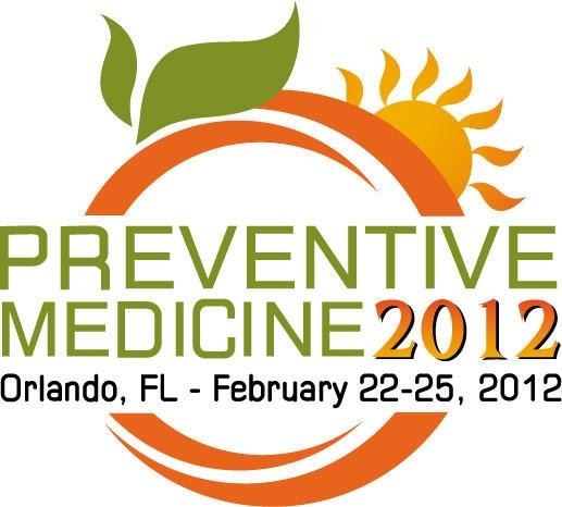Preventive Medicine 2012