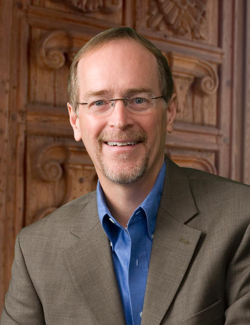 Stuart Seale, MD