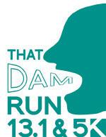That Dam Run