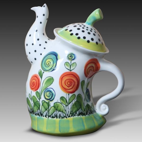 Events Ceramic Bisque Ceramic Glazes Mayco Duncan At