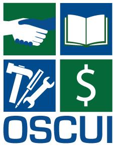 OSCUI Icon