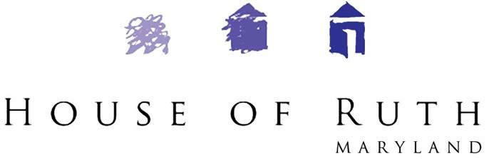 High Res HRM Logo