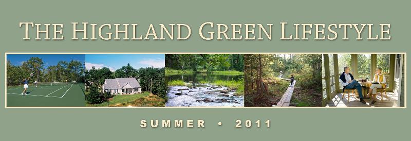 summer 2011 header