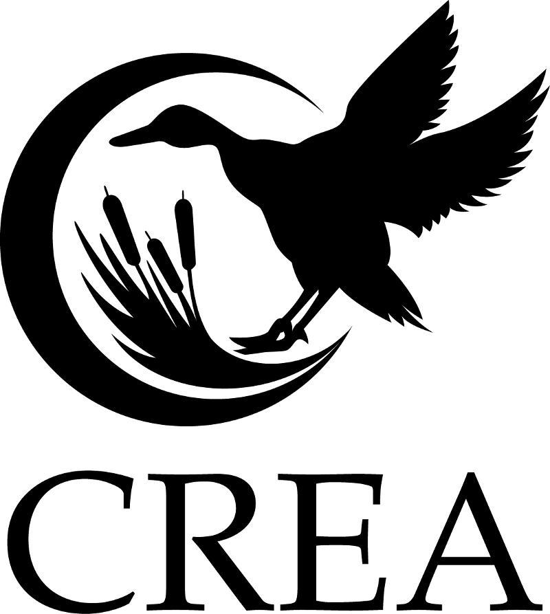 crea_logo2