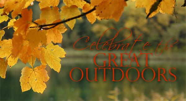 fall foliage no date
