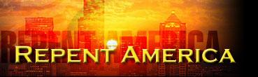 Repent America