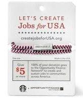create_jobs_USA