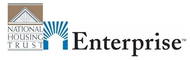 NHT/Enterprise