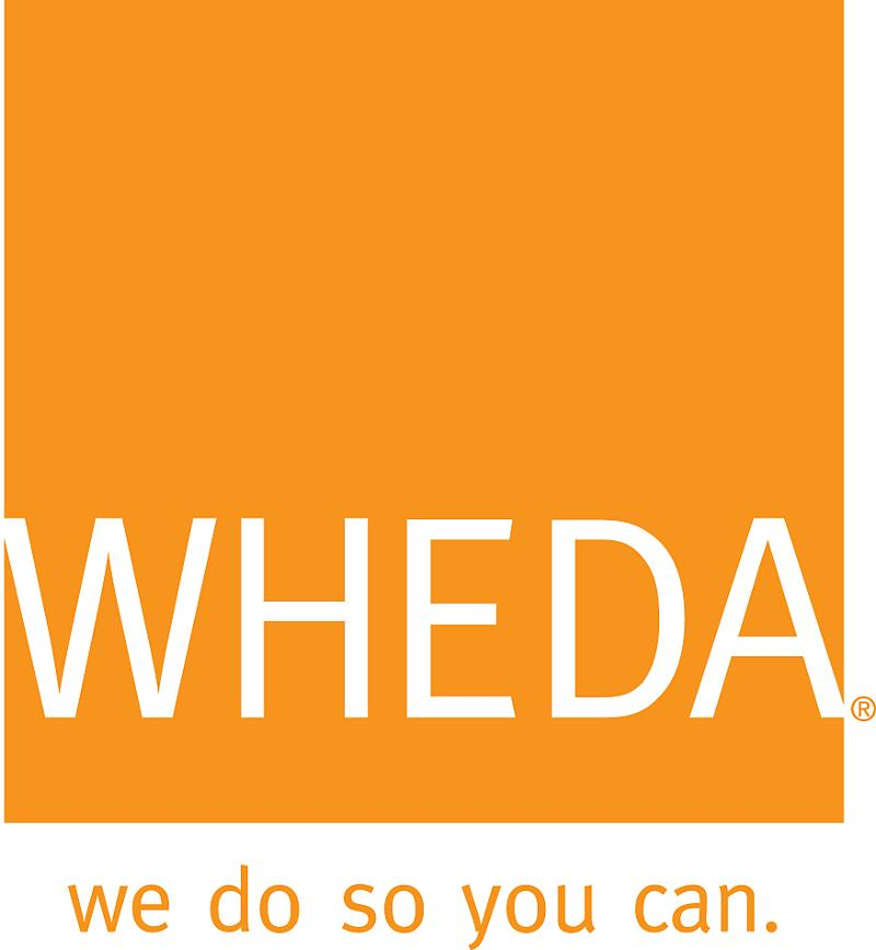 WHEDA_logo