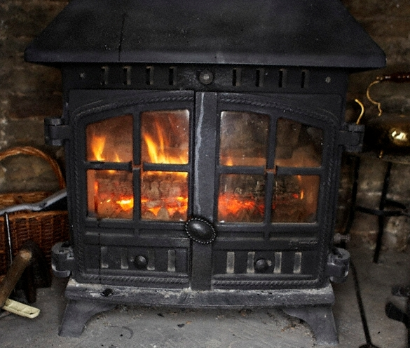 Used Fireplaces For Sale Wood Fireplace For Sale 28 Images Armslist For Sale