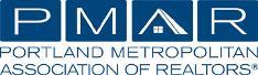 New PMAR Logo