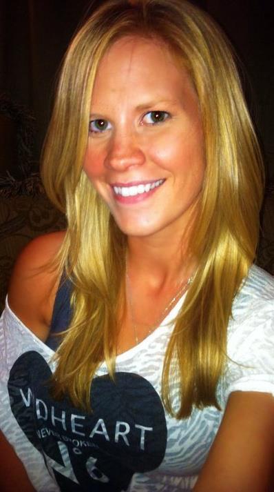 Kari Bundy Headshot