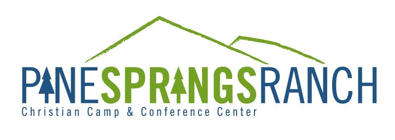 PSR New Logo
