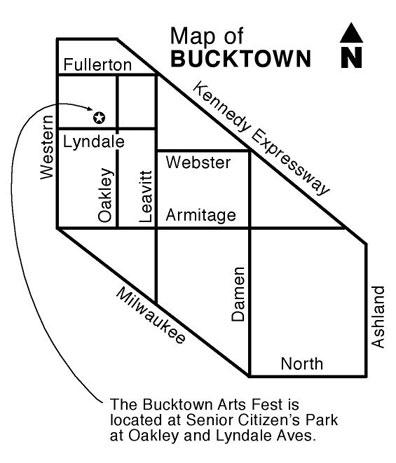baf map