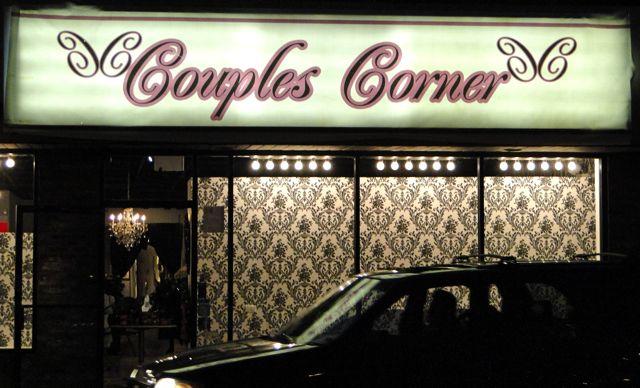 couplescorner