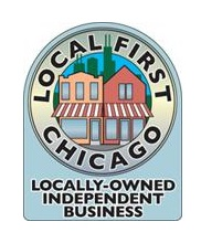 local first logo
