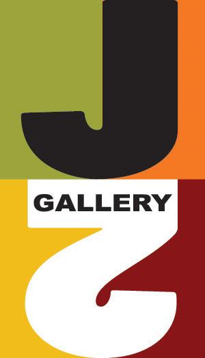 Jackson Junge logo vertical