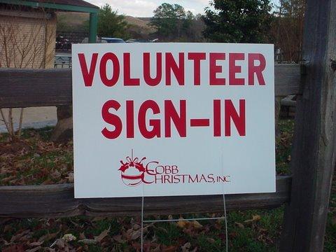 Volunteer_SignIn_Sign