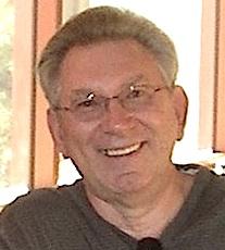 Richard Randolph (3)