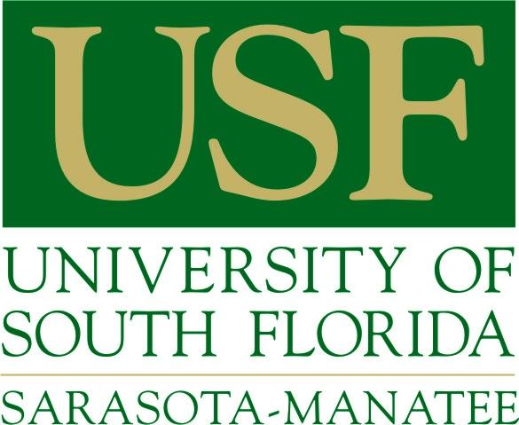 USF Sarasota-Manatee