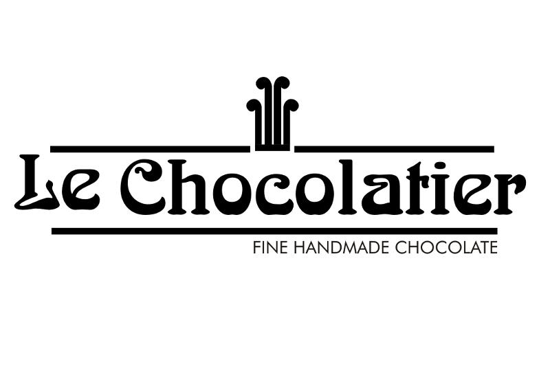 Fine handmade chocolate