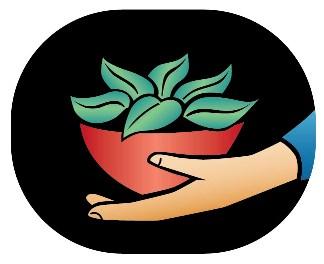 ewg color logo jpg