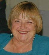 Judith Soley