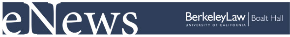 eNews Banner