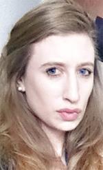 Zoe Savitsky
