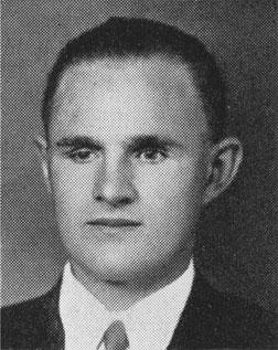 Jacobus tenBroek