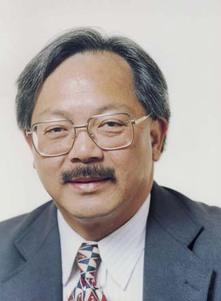 Edwin Lee '78
