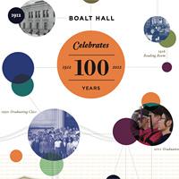 Centennial Gala image