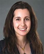 Rebecca Sosa