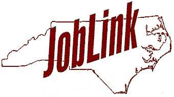 JL Logo no CC