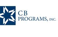 CB Programs Logo