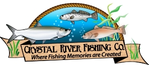 Crystal River Fishing Company