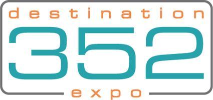 352 Expo