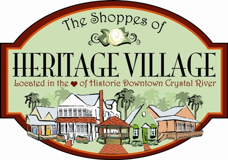 Shoppes of Heritage Village